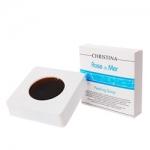Фото Christina Rose de Mer Soap Peel - Мыльный пилинг, 55 гр