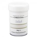 Фото Christina Wish Complexion Repairing Microemulsion - Микроэмульсия для улучшения цвета лица, 250 мл.