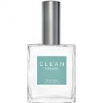 Фото Clean Men - Туалетная вода, 100 мл