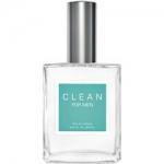 Фото Clean Men - Туалетная вода, 60 мл