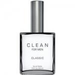 Фото Clean Men Classic - Туалетная вода, 100 мл