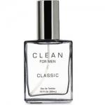 Фото Clean Men Classic - Туалетная вода, 30 мл