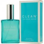 Фото Clean Shower Fresh - Парфюмерная вода, 60 мл
