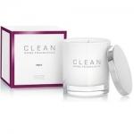 Фото Clean Skin - Ароматизированная свеча, 200 г