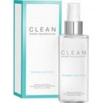 Фото Clean Warm Cotton Room&Linen Spray - Спрей, 170 мл
