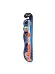 Фото Clio Sens Progress Antibacterial R Toothbrush - Зубная щетка