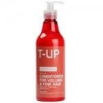 Фото CocoChoco Conditioner For Volume Fine Hair - Кондиционер для придания объема, 500 мл