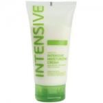 Фото CocoChoco Intensive Cream - Крем-маска для супер интенсивного увлажнения, 150 мл