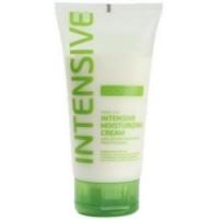 Купить CocoChoco Intensive Cream - Крем-маска для супер интенсивного увлажнения, 150 мл