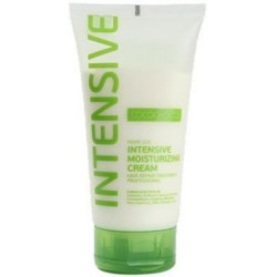 CocoChoco Intensive Cream - Крем-маска для супер интенсивного увлажнения, 150 мл