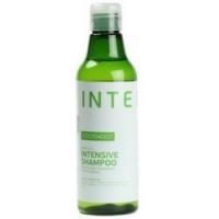 CocoChoco Intensive Shampoo - Шампунь для интенсивного увлажнения, 250 мл<br>