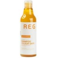 CocoChoco Shampoo Color Safe - Шампунь для окрашенных волос, 250 мл