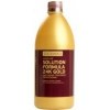 CocoChoco Solution Formula 24K Gold - Кератин для выпрямления волос с натуральным золотом, 200 мл