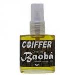 Фото Coiffer Baoba Reparador - Масло восстанавливающее для волос, 30 мл