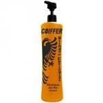 Фото Coiffer Blindagem Advanced - Система для выпрямления и разглаживания волос шаг 3, 1000 мл