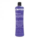 Фото Coiffer Blotoxi Performance Suprema - Система для выпрямления волос и придания оттенка Платиновый блонд, 1000 мл