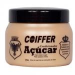 Фото Coiffer De Acucar - Кондиционер для волос увлажняющий, 250 г