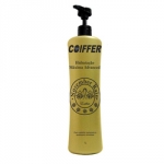 Фото Coiffer Hidratacao Maxima November Rain - Средство для максимального увлажнения и разглаживания волос, 1000 мл