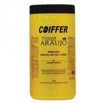 Фото Coiffer Viviane Araujo - Восстанавливающая система для увлажнения волос шаг 3, 1000 мл