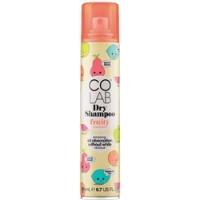 Colab Fruity - Сухой шампунь, 200 мл