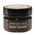 Фото American Crew Boost Powder - Пудра для объема волос, 10 гр.