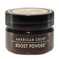 American Crew Boost Powder - Пудра для объема волос, 10 гр.