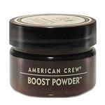 American Crew Boost Powder - Пудра  для объема волос 10 гр.