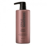 Фото Revlon Style Masters Smooth Shampoo - Шампунь для гладкости волос, 1000 мл