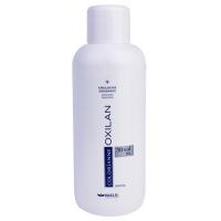 Купить Перекись-эмульсия Colorianne Oxilan 30-9%, 1000 мл, Красители для волос