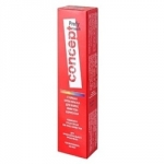 Фото Concept Permanent Color Cream Extra Light Beige - Крем-краска для волос, тон 12.7 Экстра светлый бежевый, 60 мл