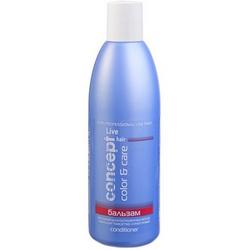 Фото Concept Highlight Targeting Conditioner - Бальзам для окрашенных волос, 1000 мл