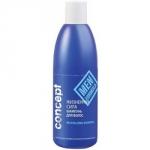 Concept Men Revitalizing Shampoo - Шампунь для волос Жизненная сила, 300 мл