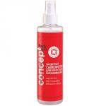 Фото Concept Protective Pre-Colouring Emulsion Cream - Сыворотка защитная для волос перед окрашиванием, 200 мл