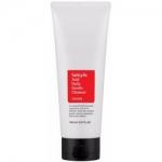 Фото CosRX Salicylic Acid Daily Gentle Cleanser - Пенка для проблемной кожи с салициловой кислотой, 150 мл