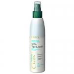 """Фото Estel Professional - Двухфазный лосьон-спрей """"Vita-терапия"""" для повреждённых волос, 200 мл"""