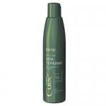 """Фото Estel Professional - Бальзам """"Vita-терапия"""" для повреждённых волос, 250 мл"""