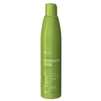 Купить Estel Professional - Шампунь Основной уход для всех типов волос, 300 мл
