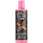 Фото Crazy Color-Rainbow Care Deep Conditioner - Радужный кондиционер для волос, 250 мл