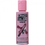 Фото Crazy Color-Renbow Crazy Color Extreme - Краска для волос, тон 41 цикломен, 100 мл
