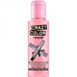 Crazy Color-Renbow Crazy Color Extreme Ice Mauve - Краска для волос, тон 75, ледяной лиловый, 100 мл