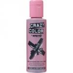 Фото Crazy Color-Renbow Crazy Color Natural - Краска для волос, тон 030 черный, 100 мл