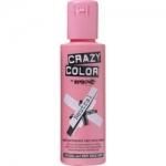 Crazy Color-Renbow Crazy Color Natural - Краска для волос, тон 31 прозрачный, 100 мл