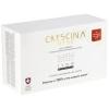 Фото Crescina 1300 - Лосьон для стимуляции роста волос для женщин, 20 х 3,5 мл