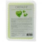 Фото Cristaline - Парафин косметический Эвкалипт, 450 мл