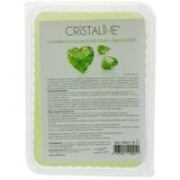 Купить Cristaline - Парафин косметический Эвкалипт, 450 мл