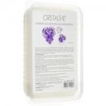 Фото Cristaline - Парафин косметический Витамин Е, 450 мл