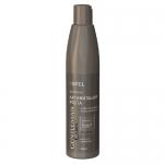 Фото Estel Professional - Шампунь-активизация роста для всех типов волос, 300 мл