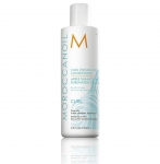 Фото Moroccanoil Curl Enhancing Conditioner - Кондиционер для вьющихся волос, 250 мл