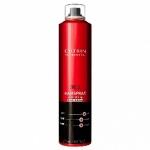 Cutrin Chooz Hair Spray Max Control Formula - Лак экстра-сильной фиксации, 300 мл