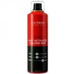 Cutrin Chooz Heat Activated Volume Mist - Аэрозольный термо-спрей для объема, 200 мл